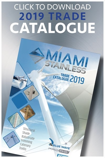 miami-stainless-product-catalogue