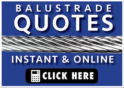 Balustrade-quotes-online