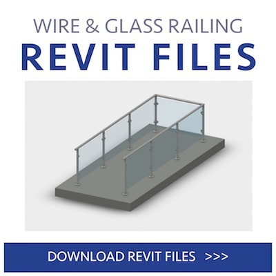 Revit File Request