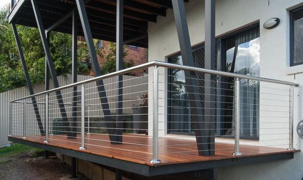 Miami-stainless-wire-balustrade