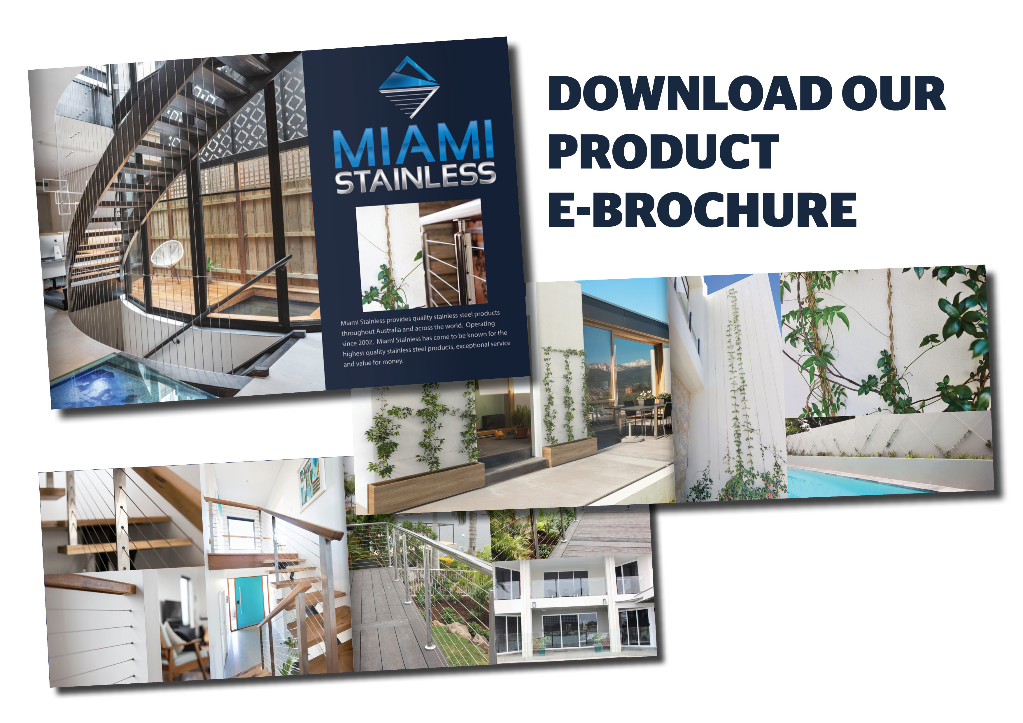 E-Brochure-of Products-2020