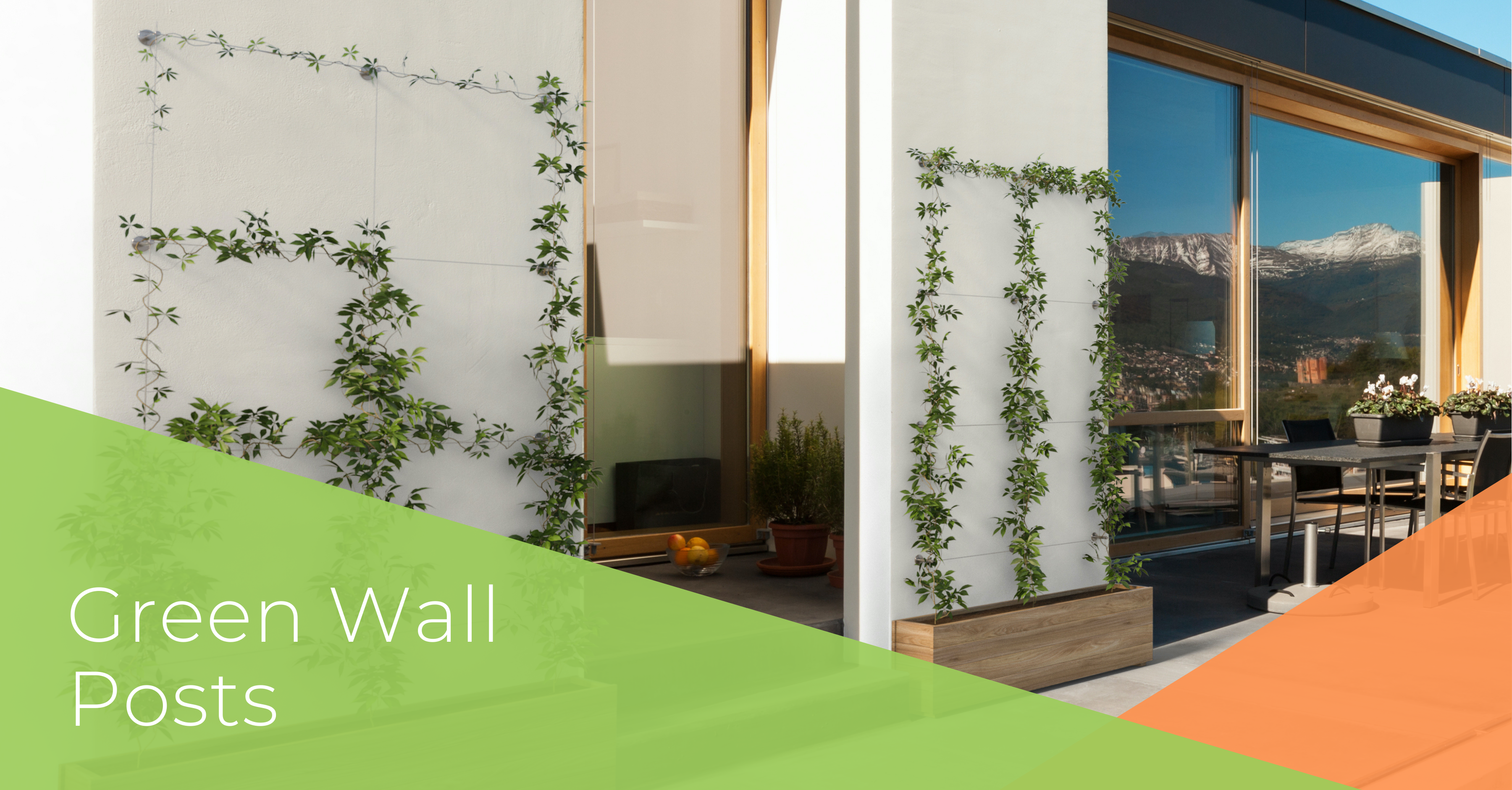 Green-wall-Miami-Stainless