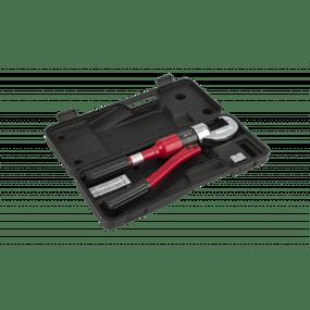HS-08T_hand_swage_case-400x400