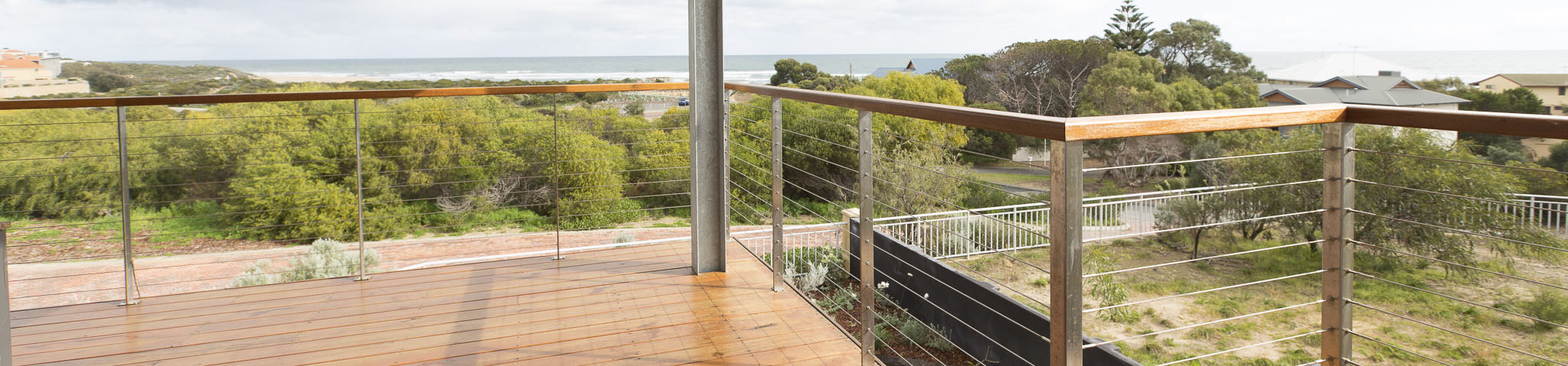 Balustrade Wire with View.jpg