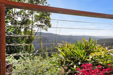 DIY-balustrade-system-stainless-timber