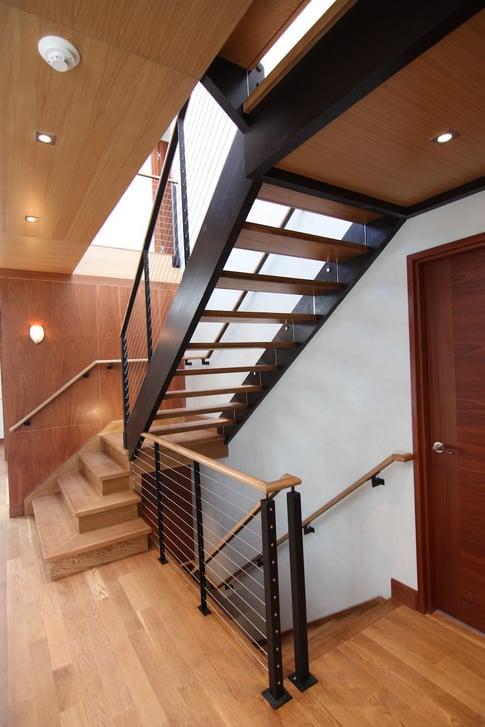 atrium stair (2) copy.jpg