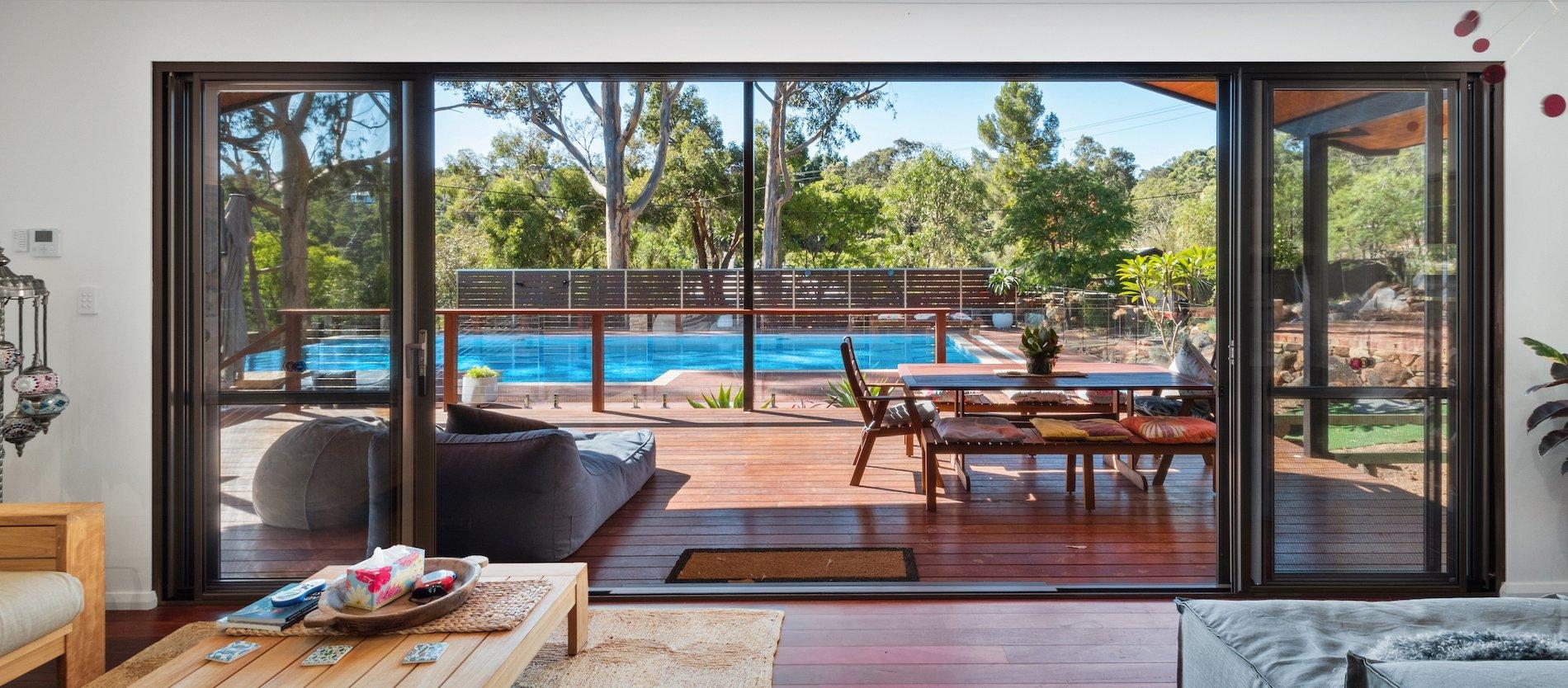 inside-to-pool-view-balustrade-landscape