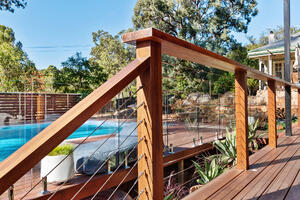 wire-balustrade-pool-fence