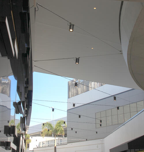 catenary_wire_project_miamis_stainless