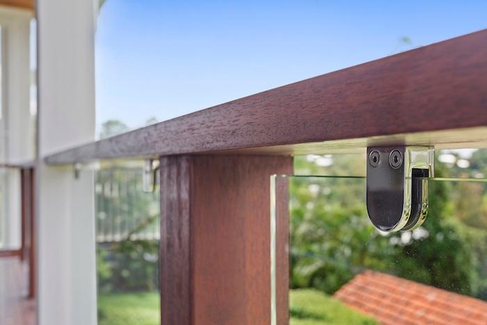 Glass clamps timber balustrade copy.jpg
