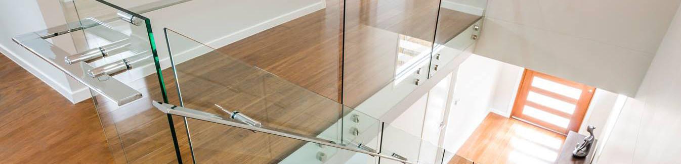 Glass balustrade staircase copy.jpg