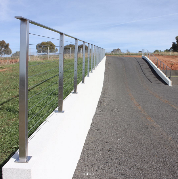 Stainless Steel Handrail.png