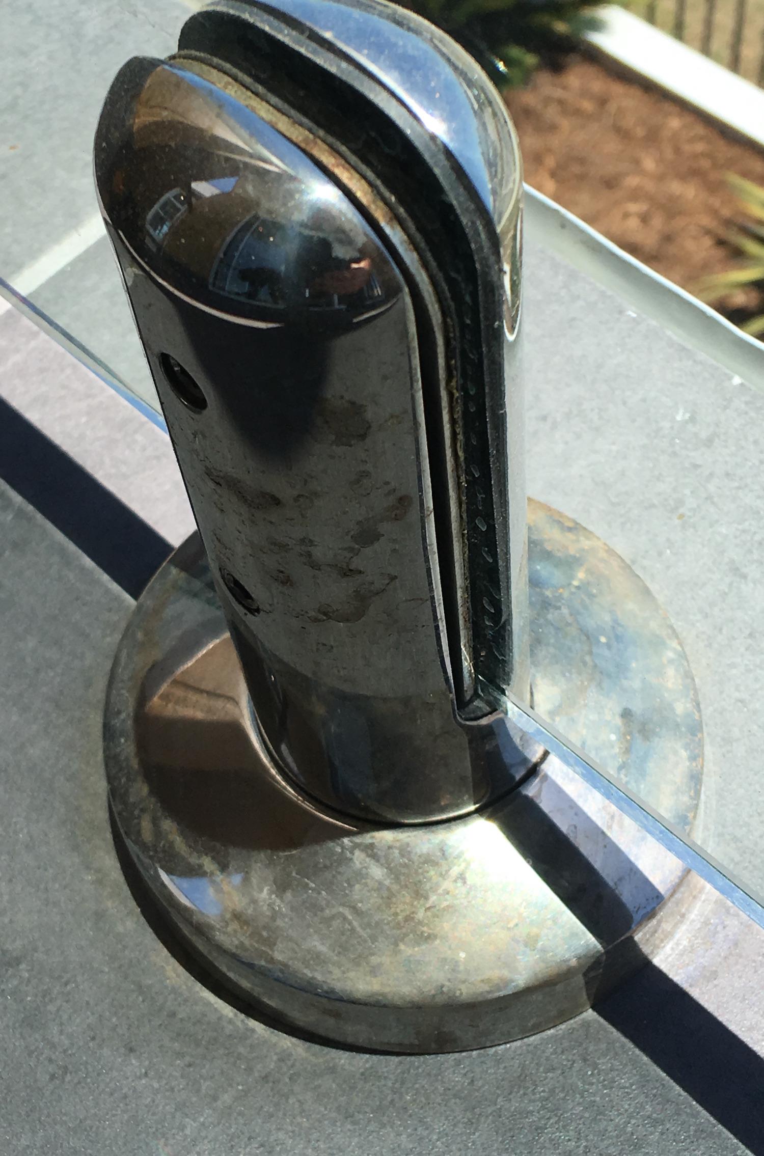 Rusting spigot.jpeg