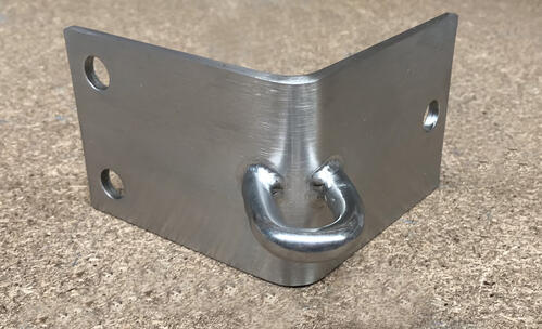 custom-made corner bracket external 2