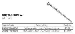 Specials-bottlscrews-jaw-swage
