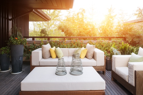 deck outdoor furniture and plants.jpg