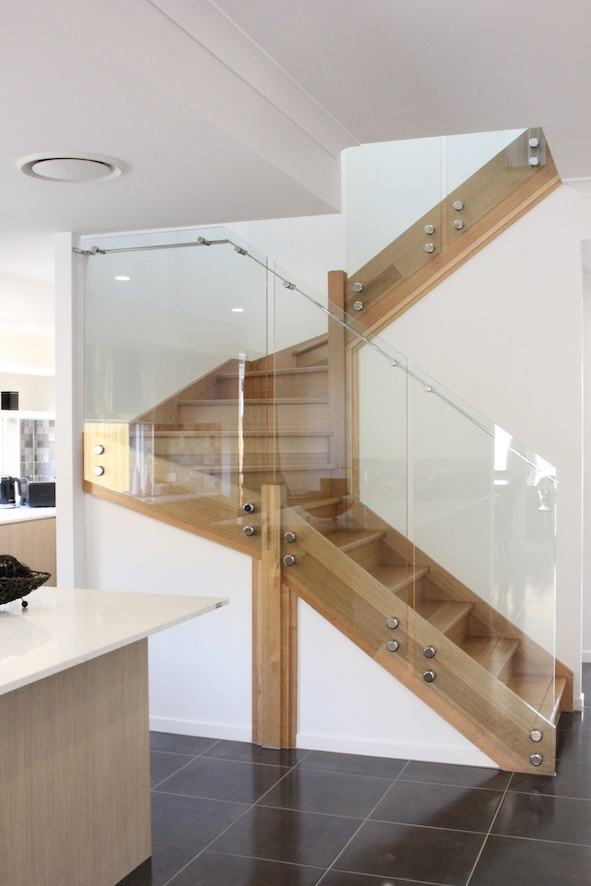 glass staircase with standoffs.jpg