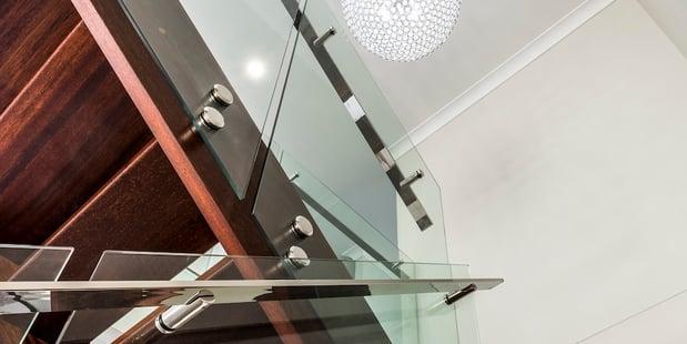 stainless-steel-handrail-standoffs.jpg