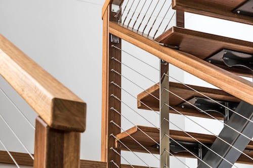 staircase with wire balustrade 5 copy.jpg