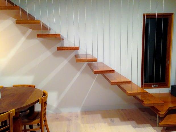 vertical staircase balustrade .jpg