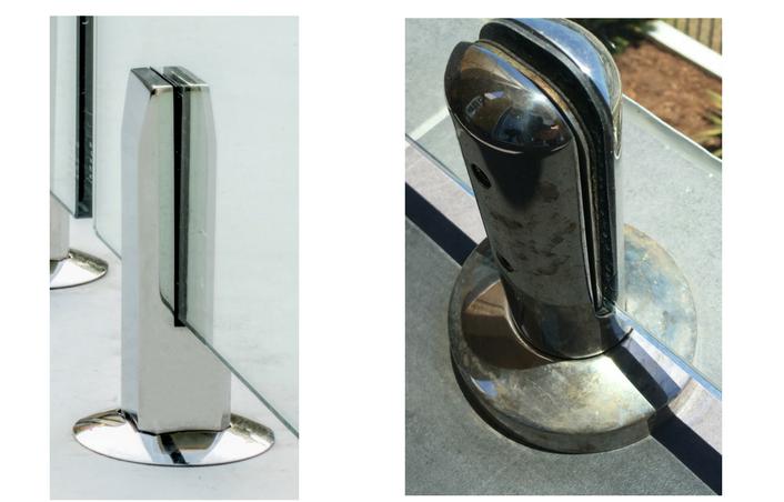 Good versus bad stainless steel copy.png