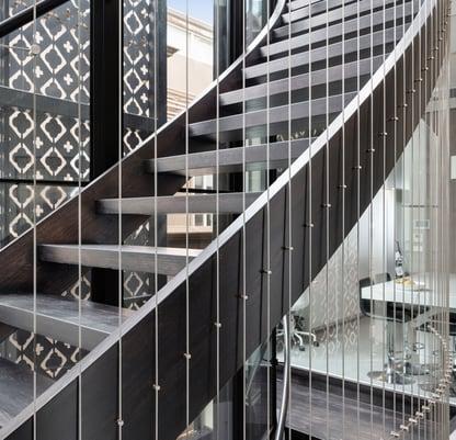 vertical-wire-balustrade-28 copy