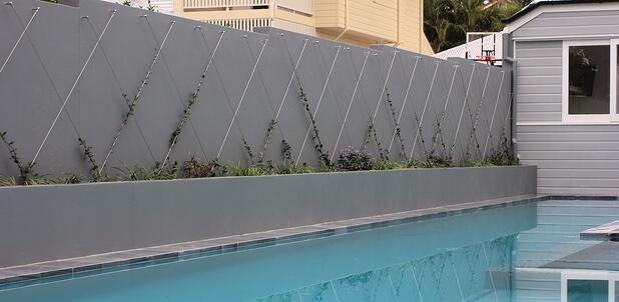 green-wall-wire-pool.jpg