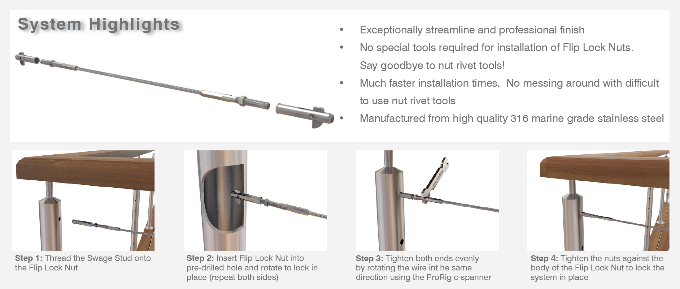 Quick-Lock Wire Balustrade System.png