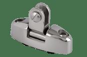Universal swivel deck hinge 316 S3267-70.png