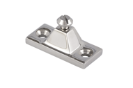 stainless-steel-deck-hinge-side-mount-S3271-50.png