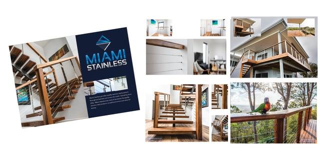 ebrochure of products.jpg