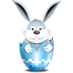 Easter-Bunny-Free-Download-PNG