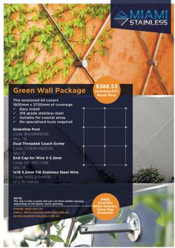 Vertical_green_wall_garden_2