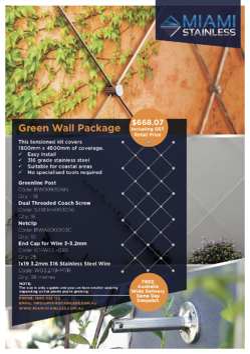 garden_trellis_green_wall_4