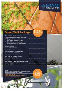 green_wall_trellis_package_1