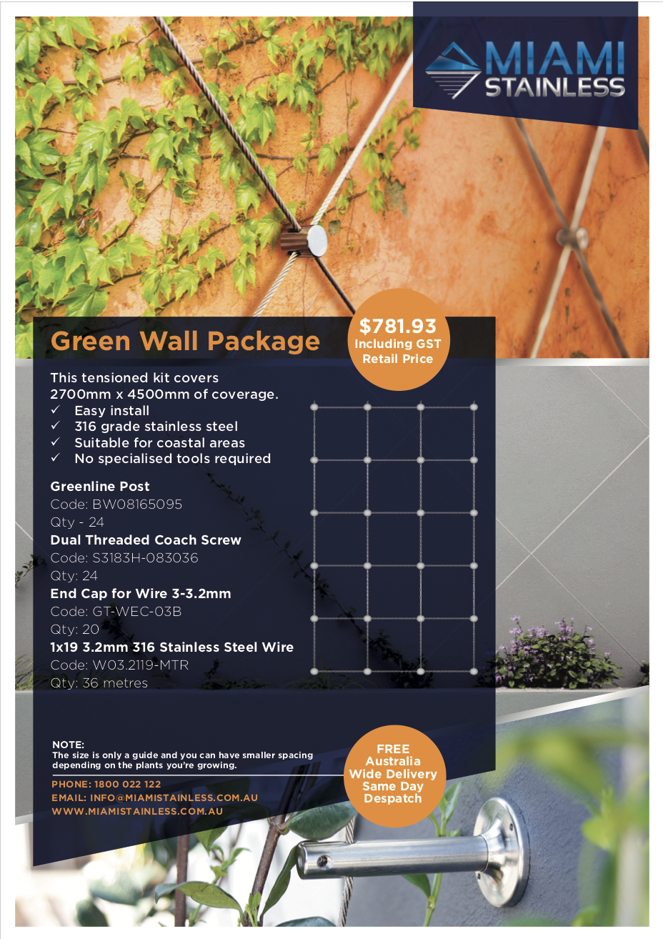 green_wall_trellis_package_1
