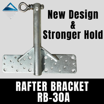 PR Rafter Bracket-2