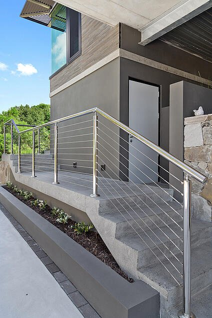 stainless-steel-handrail-posts