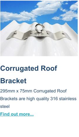 corrugated-roof-bracket