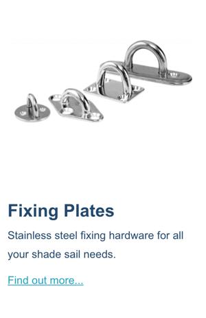 fixting-plates