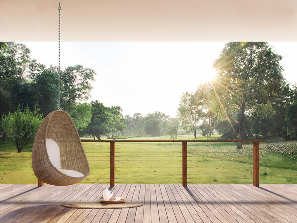 hanging-chair-balustrade_without_posts