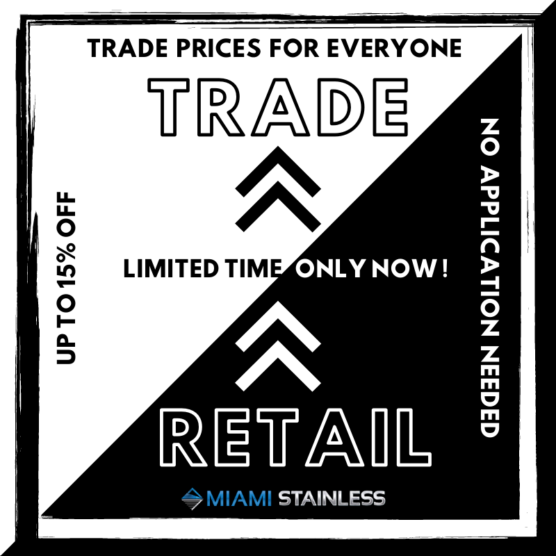 trade-prices-for-everyone