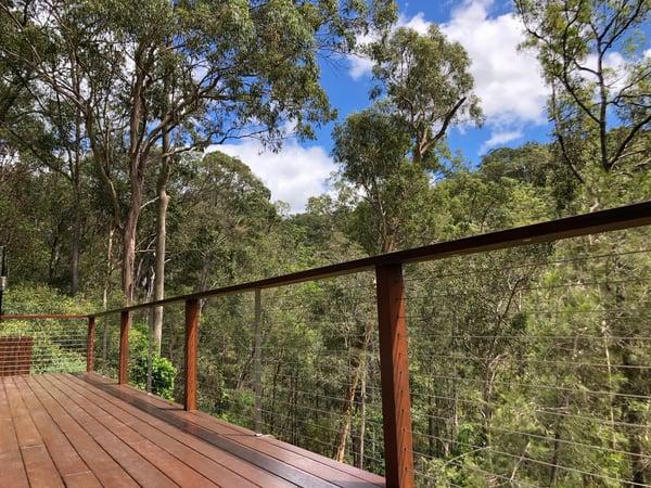 mudgeraba-wire-balustrade382-bush-deck
