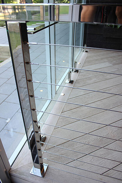 stainless-steel-square-post