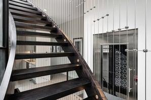 vertical-wire-balustrade-10