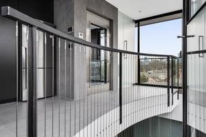 vertical-wire-balustrade-12