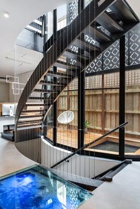 vertical-wire-balustrade-17