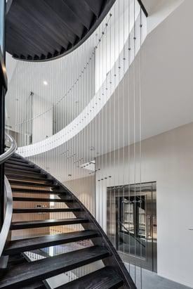 vertical-wire-balustrade-29