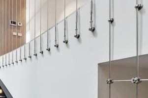 vertical-wire-balustrade-5
