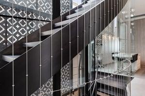 vertical-wire-balustrade-9